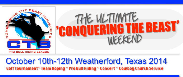 CTB Ultimate weekend logo