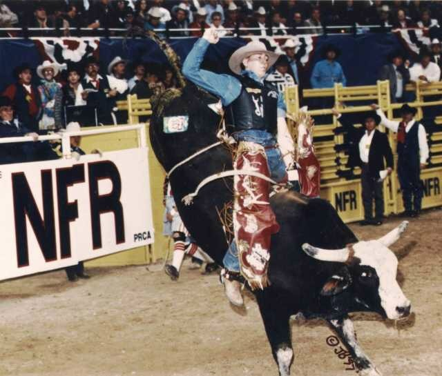 nfr 1997 world champion ride resized